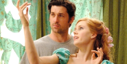8 Great Enchanted Disney References Ahead Of Amy Adams' Disenchanted