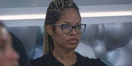 Big Brother 23 Spoilers: Why Tiffany Mitchell May Be In Trouble Soon
