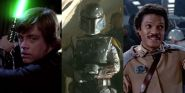 Star Wars' Mark Hamill, Billy Dee Williams And More Pay Tribute To Late Boba Fett Actor Jeremy Bulloch