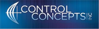 Q&A With Mark Weinberger, Control Concepts' Newest Systems Engineer