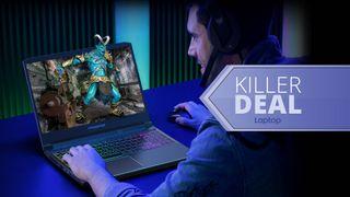 Acer Predator Helios 300 price drop