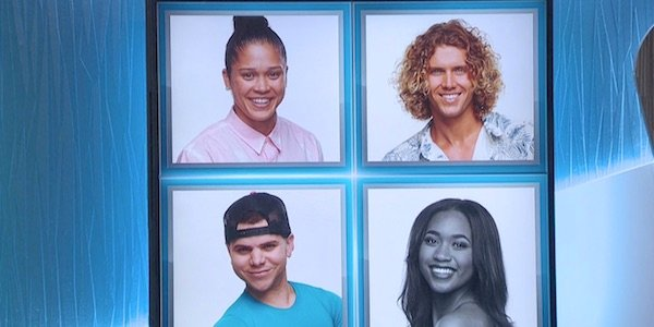 Big Brother Live Feed Spoilers: Who Won Parts 1 And 2 Of The