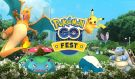 Pokemon Go Fest Did Not Go Smoothly