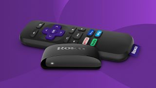 Best Roku VPN