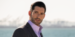 Lucifer Season 5B Could Make It To Netflix A Lot Sooner Than Expected