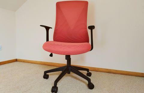 Flexispot BS9 office chair