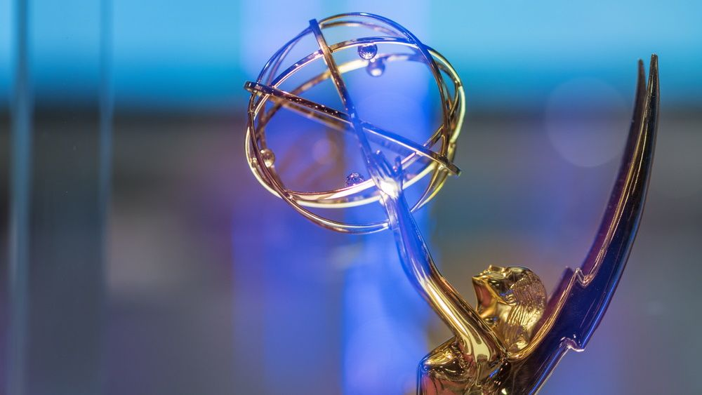 How to watch 2019 Emmys online: live stream the awards ceremony from anywhere