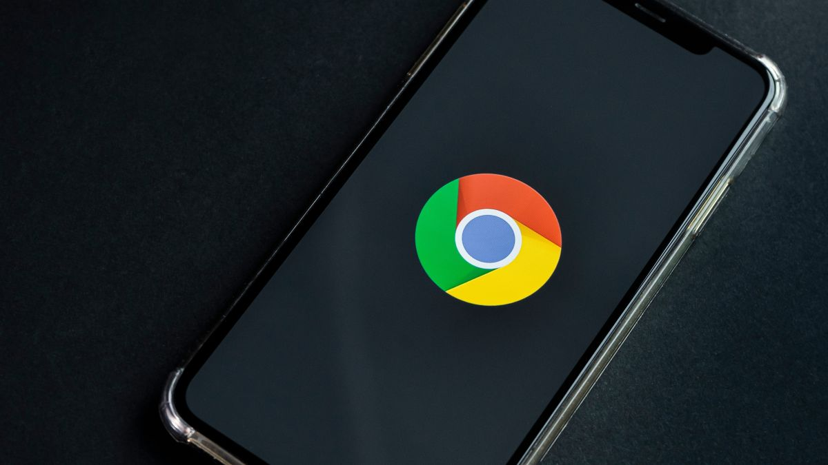Sick of website notifications? Google Chrome will soon block the worst offenders