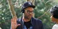 Will Jordan Peele Leave Horror Anytime Soon? Here's What The Director Says