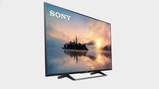 Cheap 4K TVs under $500