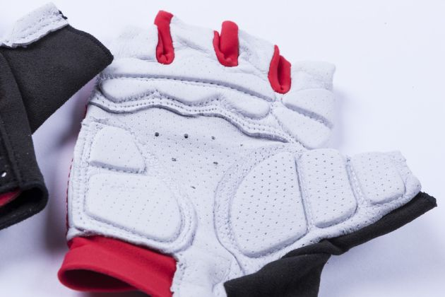 Best summer cycling mitts  a buyer s guide - Cycling Weekly ba241fad4
