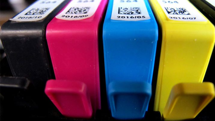 What You Should Know About Ink Expiration and Warranty Dates | Top