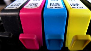 What You Should Know About Ink Expiration and Warranty Dates