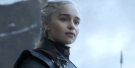 Has Emilia Clarke Come To Terms With Game Of Thrones' Ending Two Years Later? Here's What She Says
