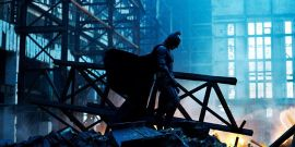 The Dark Knight Fans Celebrate The Film's Anniversary With Awesome Tributes