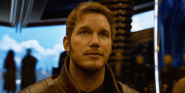 James Gunn Reveals How The Suicide Squad Paid Tribute To Chris Pratt On Set (The Marvel Actor Thinks It's Hilarious)