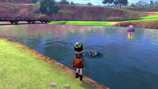 What are Glowing Pokemon in Sword and Shield? Here's why you need to look out for Brilliant Pokemon