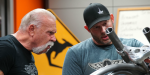 Why The American Chopper Reboot Was Problematic To Put Together