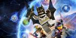 Lego Dimensions Is Adding A Popular DC Hero, Get The Details