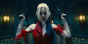 14 Movies With Harley Quinn And How To Watch Them
