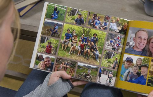 Shutterfly Photo Book Review Pros Cons Verdict And Comparison Top Ten Reviews