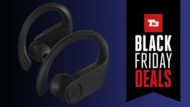 black friday deals headphones