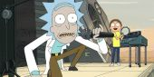 Rick And Morty Recorded A Mini-Episode To Get You Pumped For Season 3