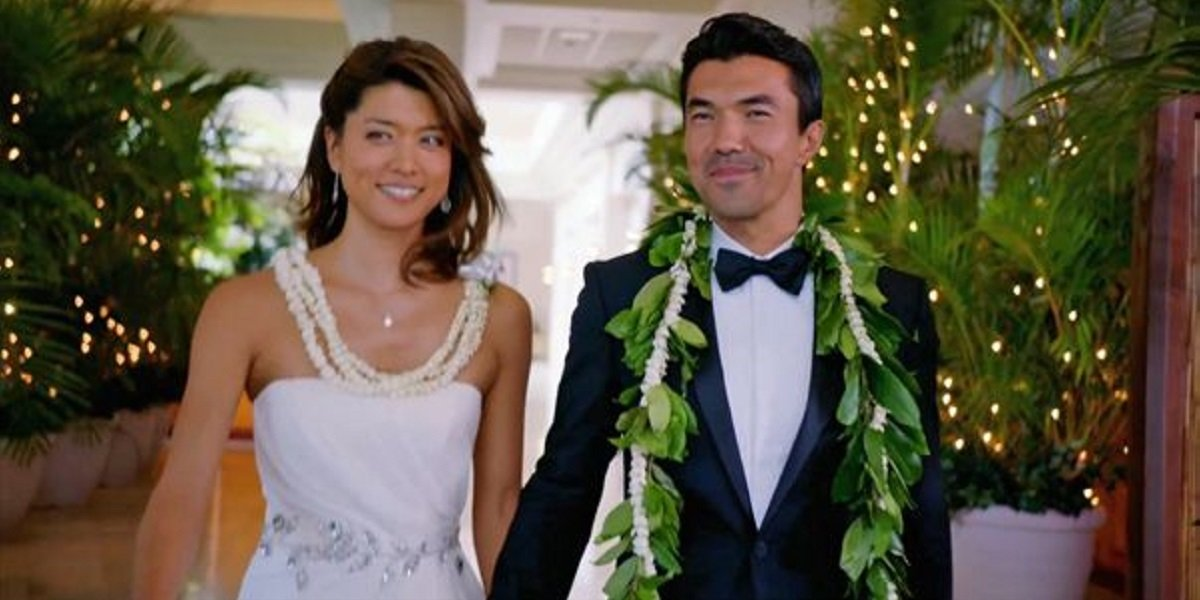 hawaii five-o kono adam reunion