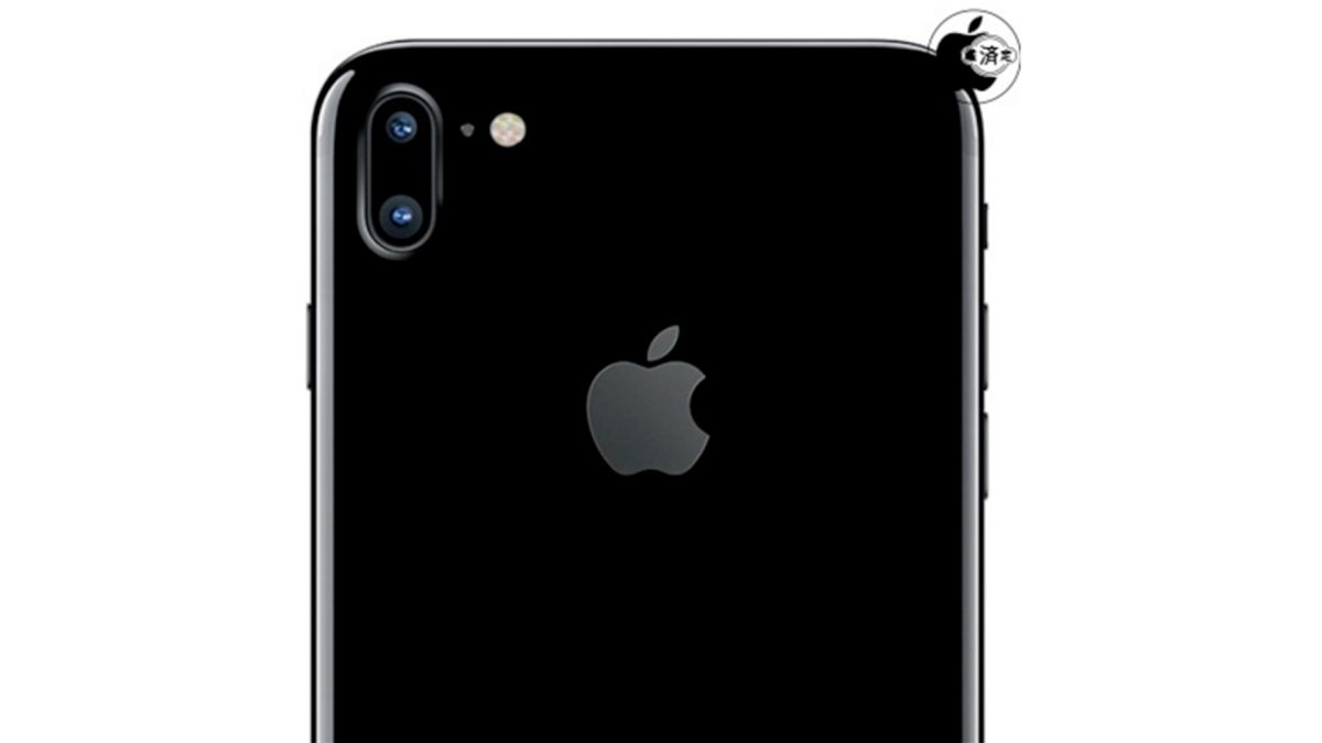 7s model apple Apple skipped over the anticipated 7s model and went straight for the new form factor announced concurrently with the shinier, techier iphone x, with its face id and edge-to-edge screen, the.