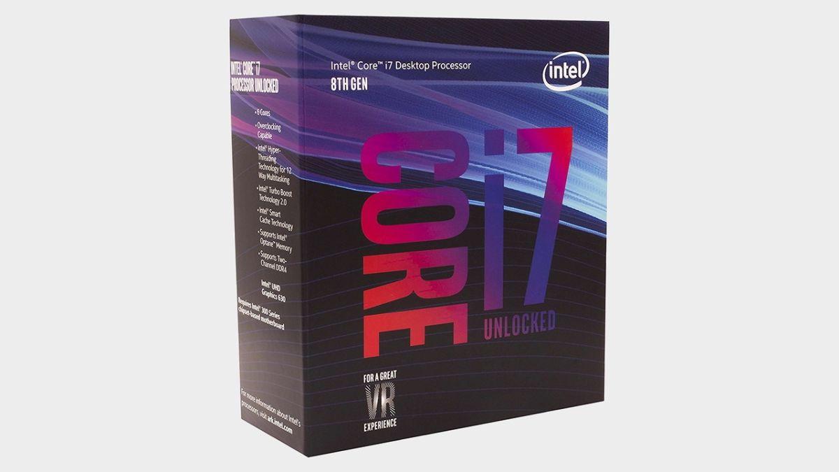 Vg2TdqzMXH7bcGiAngoQUT 1200 80 Should I buy an Intel Core i7 8700K processor? null