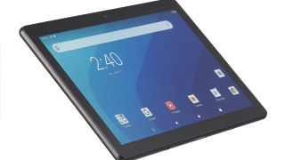 Walmart casually rolls out 'Onn Pro' Android tablets from $99