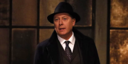 The Blacklist: Red Isn't Doing Well, And It Could Be Connected To A Major Return