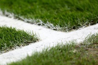 Sunderland v Tottenham Hotspur – Premier League – Stadium of Light