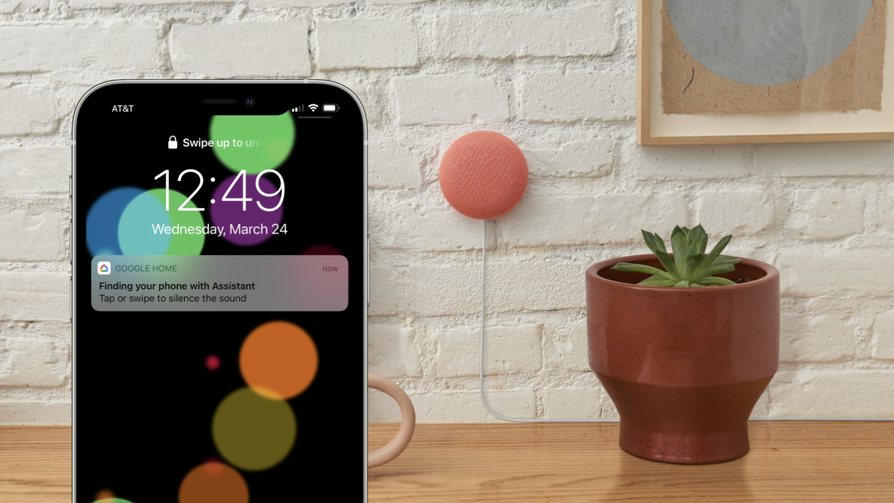 Move over, Siri! How to use Google Assistant to find your lost iPhone