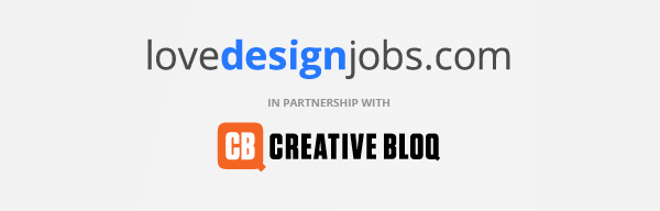 lovedesignjobs