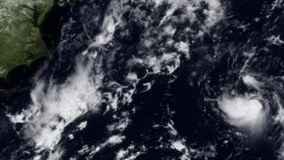 tropical-storm-gert-110815-02