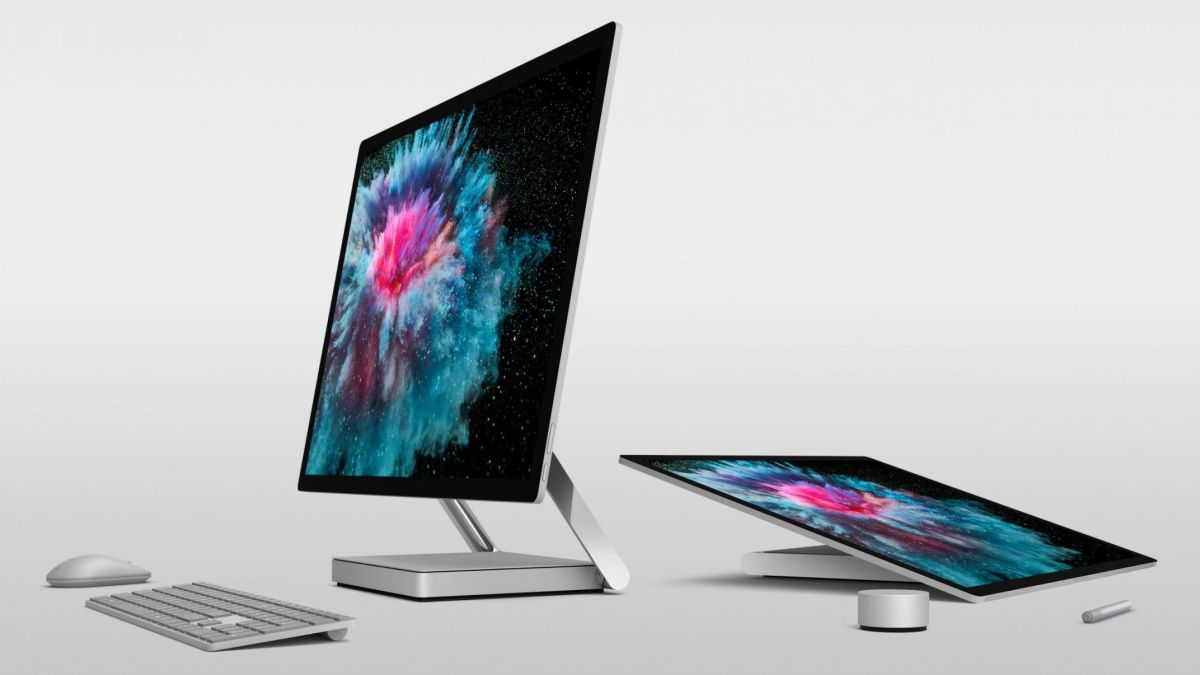 The best Microsoft Surface deals in 2019 | Creative Bloq