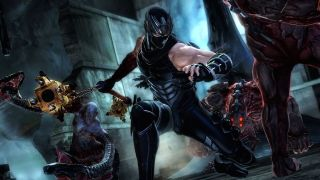 Ninja Gaiden Trilogy might be getting remastered: What we know