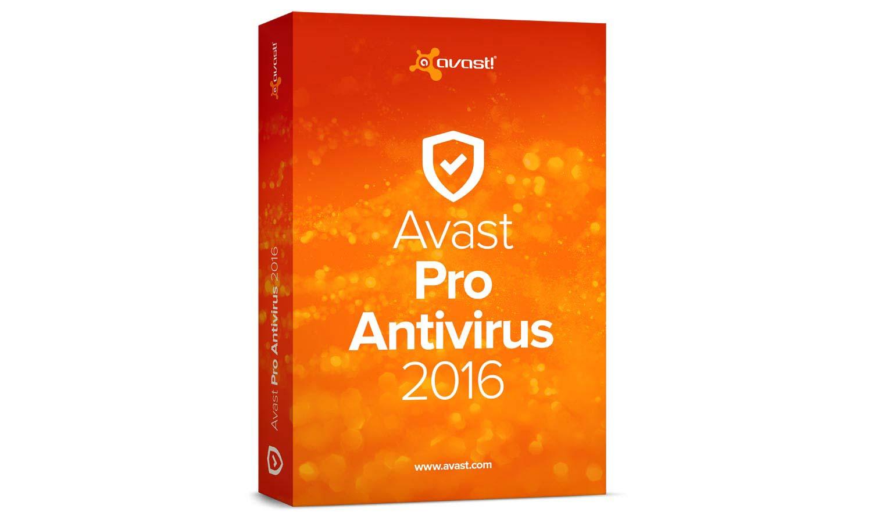 Avast Pro Antivirus Review   Tom's Guide