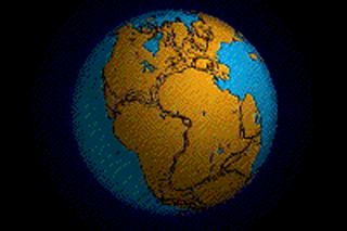 pangaea, continents, earth, earthquakes, maps, volcanoes, continent, supercontinent