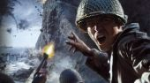 The Next Call Of Duty Game Has Been Revealed