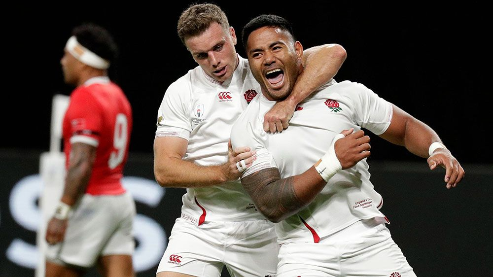 england vs south africa rugby watch online free
