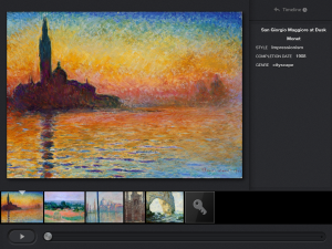 Class Tech Tips: Art Museum on Your iPad