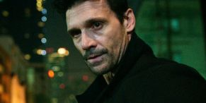 Frank Grillo Is Probably Done With The Purge Movies