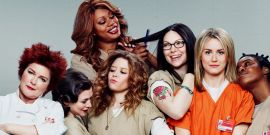 Orange Is The New Black: What The Cast Members Are Doing Next