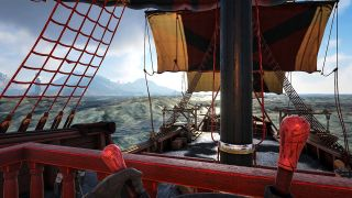 Atlas Preview Can Grapeshot Games Pirate Mmo Dethrone Sea