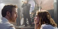 Babylon: What's Going On With The Damien Chazelle Movie
