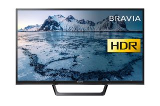 Prime Day TV: 32 inch Sony TV now just £199