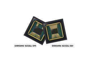 Image: Samsung Electronics