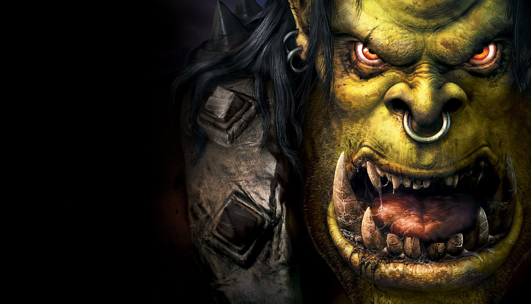 The Outrage Over Warcraft 3 Reforged Explained Pc Gamer